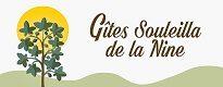 gites-sud-toulouse