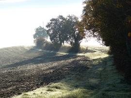 gites ruraux au calme