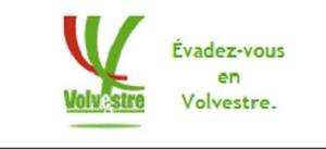 Tourisme du Volvestre en Haute-Garonne